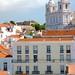 Lisbon 326