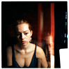 we have no idea (pixelwelten) Tags: portrait color colour art analog mediumformat kunst hamburg sensual lightleak nah analogue delicate intimate pentaconsix mittelformat nachhaltig 5questions rüdigerbeckmann beyondvanity jenseitsvoneitelkeit