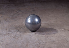 "8448 EXTRA-SMALL BALL • <a style=""font-size:0.8em;"" href=""http://www.flickr.com/photos/43749930@N04/7197467452/"" target=""_blank"">View on Flickr</a>"