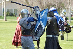 Windegate Mid May fest May 2012 518 (Beothuk) Tags: sac hard may suit armor heavy armour conrad mid 2012 artemisia midmay
