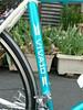 P1090961 (EastRiverCycles) Tags: road bicycle tokyo steel 2012 morishita kusaka 鉄 vivalo 森下 イーストリバー ロードバイク ビバロ eastrivercycles kaisei019