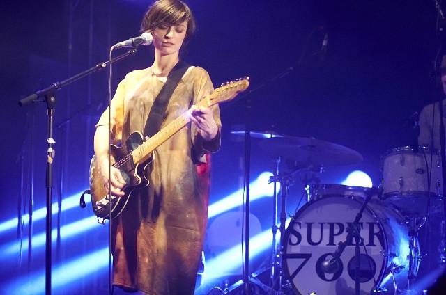 Super700 Berlin