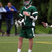 Boys JV LAX vs Eaglebrook 5-9-12