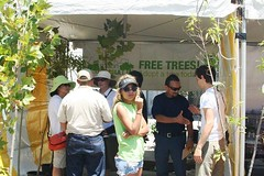 "2011 Los Feliz Street Fair • <a style=""font-size:0.8em;"" href=""http://www.flickr.com/photos/51372061@N02/7269688340/"" target=""_blank"">View on Flickr</a>"