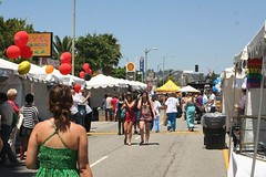 "2011 Los Feliz Street Fair • <a style=""font-size:0.8em;"" href=""http://www.flickr.com/photos/51372061@N02/7269689578/"" target=""_blank"">View on Flickr</a>"
