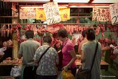 / Hong Kong, Shamp Shui Po (kelvintkn) Tags: street leica colour digital 35mm hongkong prime streetphotography rangefinder  manualfocus  mmount leicam8 leicasummicronm35mmiv shampshuipo