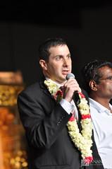 Hindu Event