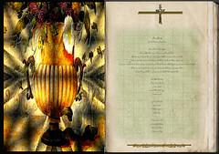 Lectura Primer Libro de los Reyes 18,41-46. Obra Padre Cotallo