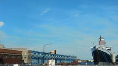 CIMG2462 (00110000 00110011 00110111) Tags: cruise philadelphia pier boat dock ship pennsylvania uss ghostship ussunitedstates pier82
