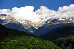 Rhone-Alpes@Crolles, France (强小杰) Tags: france grenoble rhonealpes crolles