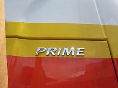 PRIMEro (bentong 6) Tags: