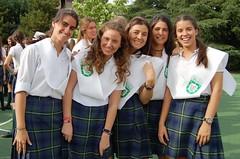 colegioorvalle-fiesta12 (10)