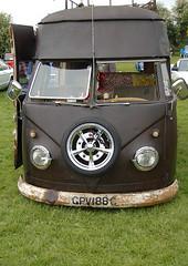 caldicot-classic-car-show-may-2012-149