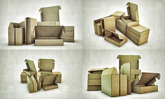 cardboard boxes (Andrea Crisante) Tags: brown white paper real moving office store high closed open estate post mail box object empty packing room label transport cargo case stack storage warehouse container cardboard pack gift pile transportation send packaging delivery environment carton merchandise parcel recycle receive shipping crate package fragile freight isolated corrugated distribution deliver