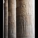 EGYPTIAN LANDSCAPES 17 PHILAE