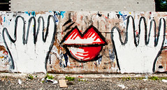 street-art-hochelaga