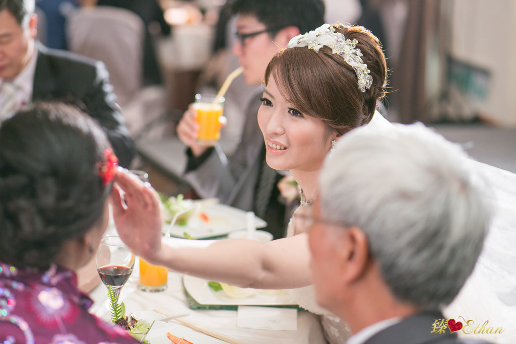 婚禮攝影, 婚攝, 晶華酒店 五股圓外圓,新北市婚攝, 優質婚攝推薦, IMG-0103