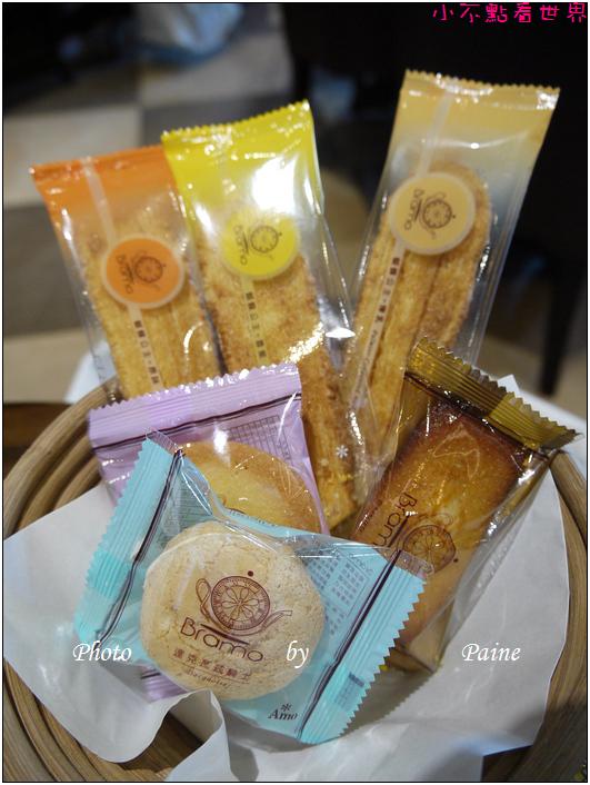 台北土城AMO阿默蛋糕 (10).JPG