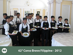62-corso-breve-cucina-italiana-2012