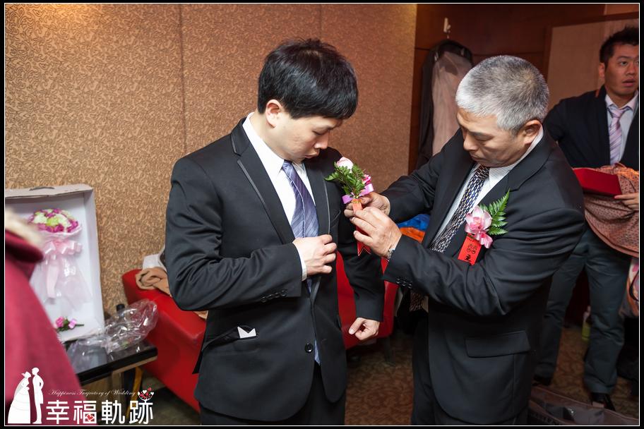 Wedding-278