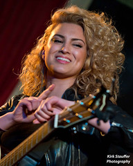 Tori Kelly @ SXSW 2014 (Kirk Stauffer) Tags: show lighting portrait musician music woman usa cute girl beautiful festival rock female austin hair lights hotel march us concert nikon women long pretty texas tour guitar song live tx room stage gig performing victorian band pop event entertainment curly sxsw singer blonde indie acoustic kelly perform fest tori wavy vocals grammy kirk alternative stauffer driskill nominee singersongwriter the 2014 d4 youtube 31414 kirkstauffer victorianroomatthedriskill torikelly