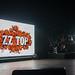 ZZ Top (29 of 30)