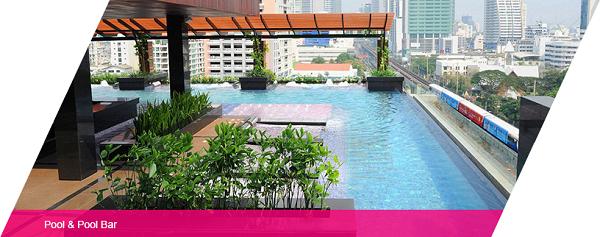 03 Mode Sathorn Hotel Managed by Siam@Siam  2.jpg
