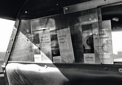 Simon Puschmann (leica_camera) Tags: monochrome horizontal monochrom msystem simonpuschmann mmonochrom leicammonochrom