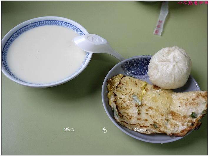 桃園中華路巷子內蛋餅 (1).JPG