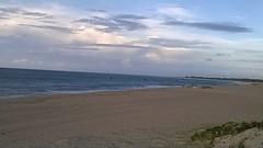 Beach São Miguel do Gostoso