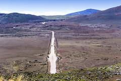 20160517_volcano_piton_fournaise_888b8 (isogood) Tags: reunion volcano lava desert indianocean caldera furnace pitondelafournaise pasdebellecombe reunionisland fournaise peakofthefurnace