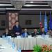 National Training for border management agencies held in Nakhchivan