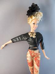 _DSC3509 (Jianimal Doll Fashion) Tags: fashion j miniature doll barbie bjd pullip blythe fabrics fashiondesign dollclothes dollphotography barbieclothes blytheclothing dollclothing dollfashion blytheclothes dollaccessories jdoll playscale dollcouture bjdclothing bjdfashion barbieclothing bjdclothes