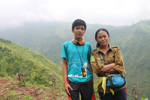 "Pendakian Sakuntala Gunung Argopuro Juni 2014 • <a style=""font-size:0.8em;"" href=""http://www.flickr.com/photos/24767572@N00/26556262614/"" target=""_blank"">View on Flickr</a>"
