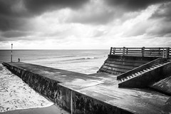 L1000440.jpg (lfcphotography) Tags: broadstairs
