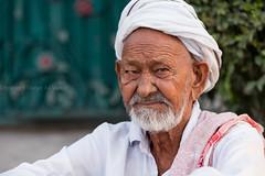 0W6A6031 (Liaqat Ali Vance) Tags: street pakistan portrait people face photography google shot ali punjab lahore vance punjabi liaqat