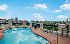 203/33 Bayswater Road, Potts Point NSW
