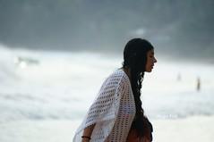 DSC06711-1 (Hugo Kuo) Tags: sony srilanka lombok a7ii