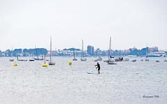 2016-02a-F2237 copia (Fotgrafo-robby25) Tags: mar gente marmenor barcosveleros barcosderecreo fujifilmxt1gr