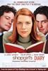 Shopgirl's Diary ( Mate a Movie 17 , worth1000 entry ) (9a9.red) Tags: movie diary mate worth1000 entry shopgirls