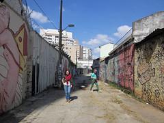 IMG_0399a (han santing) Tags: saopaulo curitiba morretes paranagua brazili ihladomel