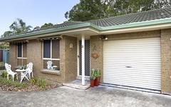 8/24 Bowman Drive, Raymond Terrace NSW