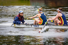 IMG_0594May 21, 2016 (Pittsford Crew) Tags: saratoga crew syracuse rowing regatta pittsfordcrew