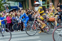 Fremont Summer Solstice Parade 2016 cyclists (335) (TRANIMAGING) Tags: seattle people naked nude cyclists fremont parade 2016 fremontsummersolsticeparade nudecyclist fremontsummersolsticeparade2016