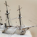 Shackleton's Endurance 2