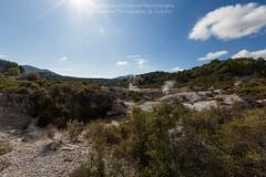 _U6A4754 (Capt_Earth) Tags: new travel newzealand beautiful canon landscape photo nice rainbow photographer view famous zealand nz motorhome waiotapu lightroom bayofplenty 70d 5dmarkiii