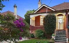 130 Ramsay Street, Haberfield NSW