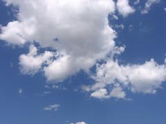 IMG_3443 (T.J. Jursky) Tags: split sky cloudsstormssunsetssunrises tonkojursky croatia canon dalmatia adriatic europe