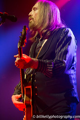 Mudcrutch1-7 (Bill Kelly Photography) Tags: websterhall tompetty benmonttench randallmarsh tompettyandtheheartbreakers mikecampbell rogermcguinn mudcrutch tomleadon photosbybillkelly tompettyatwebsterhall