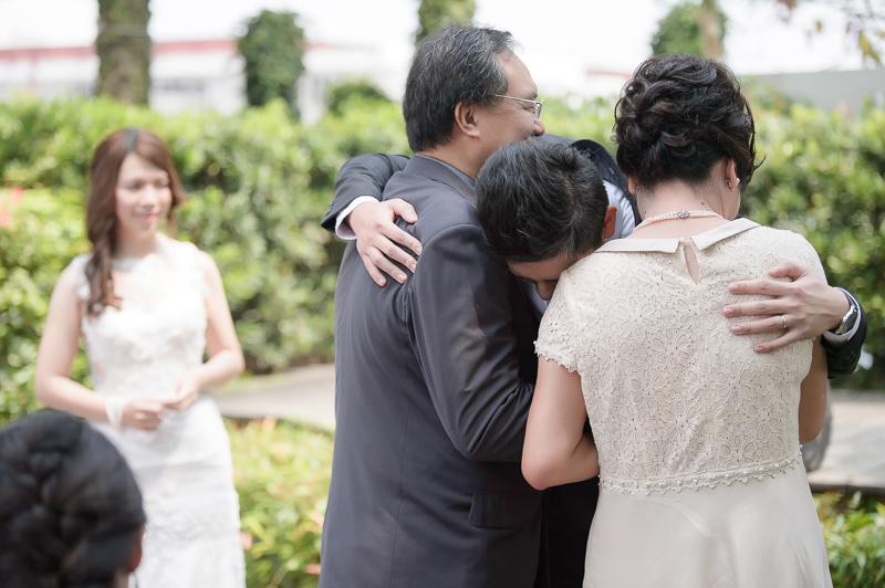 27391458542 5308297a01 o [台南婚攝]Z&X/葉陶楊坊戶外證婚